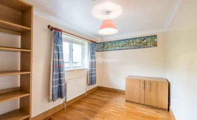4 bedroom(s) house to rent in Ridgeway Gardens, Highgate, N6-image 6