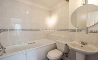 4 bedroom(s) house to rent in Ridgeway Gardens, Highgate, N6-image 8