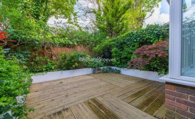 4 bedroom(s) house to rent in Ridgeway Gardens, Highgate, N6-image 10