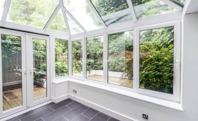 4 bedroom(s) house to rent in Ridgeway Gardens, Highgate, N6-image 11