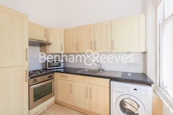 2 bedroom(s) flat to rent in Bickerton Road, Archway, N19-image 2