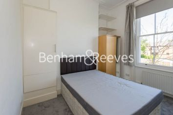 2 bedroom(s) flat to rent in Bickerton Road, Archway, N19-image 3