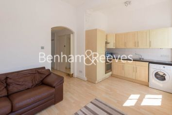2 bedroom(s) flat to rent in Bickerton Road, Archway, N19-image 6