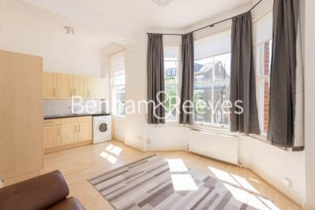 2 bedroom(s) flat to rent in Bickerton Road, Archway, N19-image 7