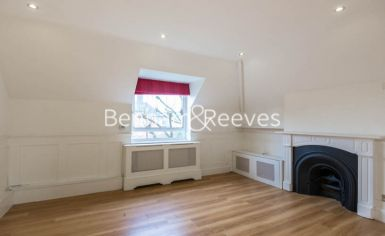 2 bedroom(s) flat to rent in Croftdown Road, Dartmouth Park, NW5-image 1