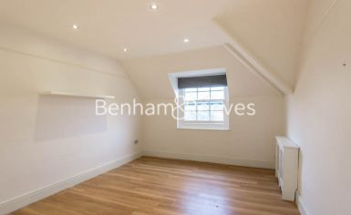 2 bedroom(s) flat to rent in Croftdown Road, Dartmouth Park, NW5-image 3