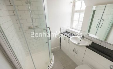 2 bedroom(s) flat to rent in Croftdown Road, Dartmouth Park, NW5-image 4