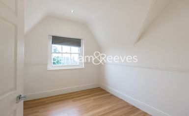 2 bedroom(s) flat to rent in Croftdown Road, Dartmouth Park, NW5-image 7