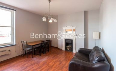 1 bedroom(s) flat to rent in Highgate West Hill, Highgate, N6-image 1