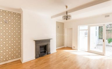 2 bedroom(s) flat to rent in Tufnell Park Road, Tufnell Park, N7-image 2