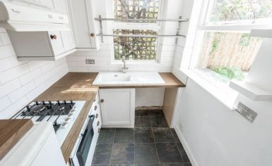 2 bedroom(s) flat to rent in Tufnell Park Road, Tufnell Park, N7-image 3