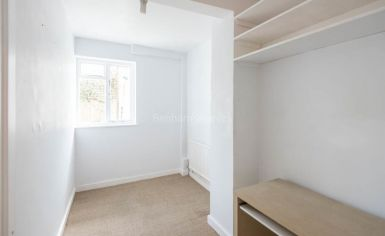 2 bedroom(s) flat to rent in Tufnell Park Road, Tufnell Park, N7-image 5