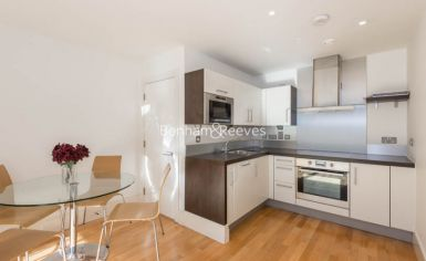 2 bedroom(s) flat to rent in Highbury Stadium Square, Highbury, N5-image 2