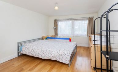 2 bedroom(s) flat to rent in Alford House, Stanhope Road, N6-image 4