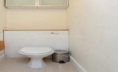 2 bedroom(s) flat to rent in Alford House, Stanhope Road, N6-image 7