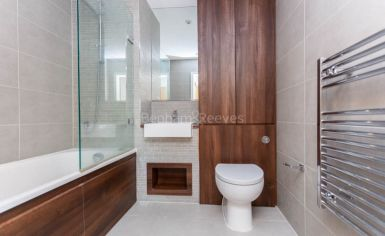2 bedroom(s) flat to rent in Waterside, Woodberry Grove, N4-image 6