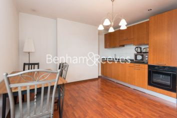1 bedroom(s) flat to rent in Highgate West Hill, Highgate, N6-image 2