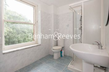 1 bedroom(s) flat to rent in Highgate West Hill, Highgate, N6-image 4