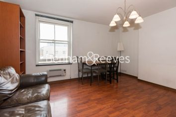 1 bedroom(s) flat to rent in Highgate West Hill, Highgate, N6-image 5