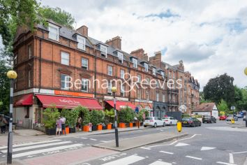 1 bedroom(s) flat to rent in Highgate West Hill, Highgate, N6-image 6