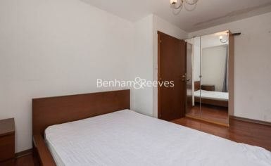 1 bedroom(s) flat to rent in Highgate West Hill, Highgate, N6-image 8