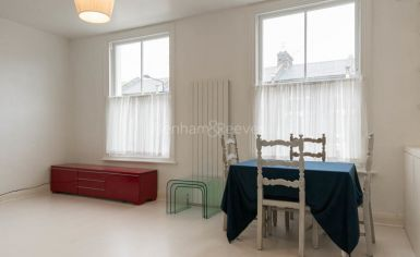 1 bedroom(s) flat to rent in Chester Road, Archway, N19-image 3
