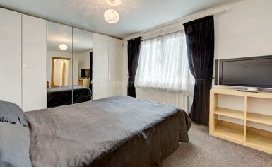 1 bedroom(s) flat to rent in Chester Road, Archway, N19-image 6
