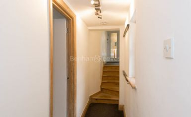 1 bedroom(s) flat to rent in Chester Road, Archway, N19-image 10