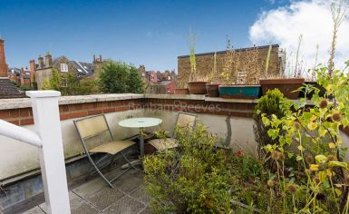 1 bedroom(s) flat to rent in Chester Road, Archway, N19-image 11