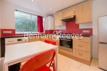 1 bedroom(s) flat to rent in Dartmouth Park Hill, Dartmouth Park, NW5-image 2