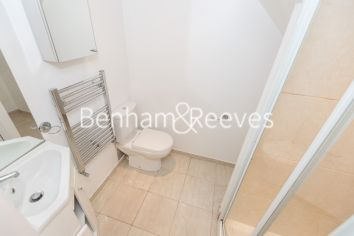 1 bedroom(s) flat to rent in Dartmouth Park Hill, Dartmouth Park, NW5-image 4