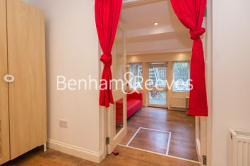 1 bedroom(s) flat to rent in Dartmouth Park Hill, Dartmouth Park, NW5-image 5