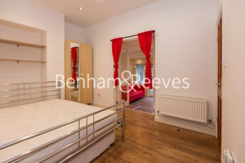1 bedroom(s) flat to rent in Dartmouth Park Hill, Dartmouth Park, NW5-image 6
