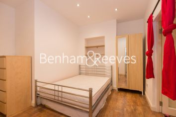 1 bedroom(s) flat to rent in Dartmouth Park Hill, Dartmouth Park, NW5-image 7