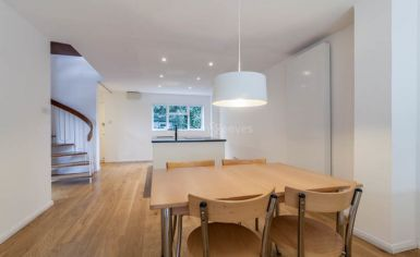 3 bedroom(s) house to rent in Church Walk, Highgate, N6-image 5