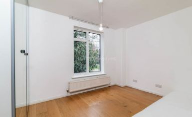 3 bedroom(s) house to rent in Church Walk, Highgate, N6-image 6