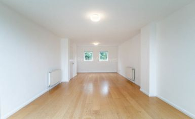 3 bedroom(s) house to rent in Church Walk, Highgate, N6-image 8