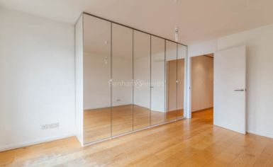 3 bedroom(s) house to rent in Church Walk, Highgate, N6-image 10