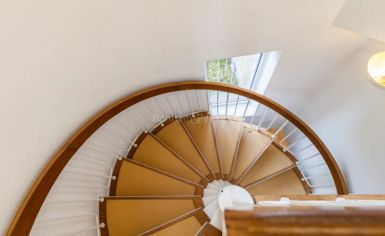 3 bedroom(s) house to rent in Church Walk, Highgate, N6-image 15