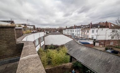 3 bedroom(s) house to rent in Church Walk, Highgate, N6-image 18