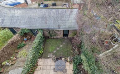 3 bedroom(s) house to rent in Church Walk, Highgate, N6-image 20