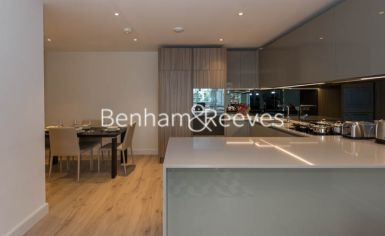 1 bedroom(s) flat to rent in Smithfiled Square, Hornsey, N8-image 7
