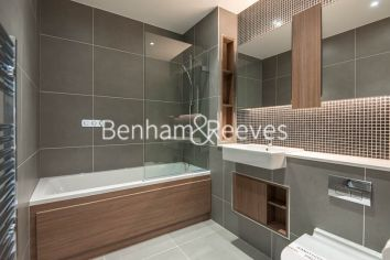 2 bedroom(s) flat to rent in Woodberry Park, Highgate, N4-image 9