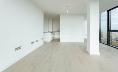 2 bedroom(s) flat to rent in Highgate Hill, Highgate, N19-image 1