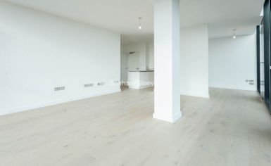 2 bedroom(s) flat to rent in Highgate Hill, Highgate, N19-image 2
