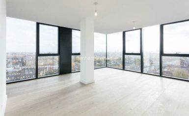 2 bedroom(s) flat to rent in Highgate Hill, Highgate, N19-image 3