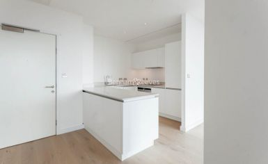 2 bedroom(s) flat to rent in Highgate Hill, Highgate, N19-image 4