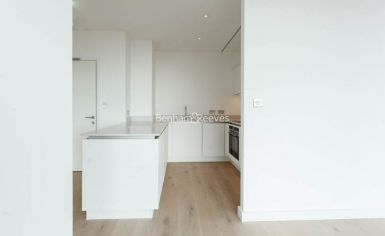 2 bedroom(s) flat to rent in Highgate Hill, Highgate, N19-image 5