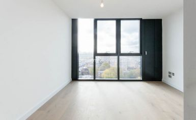 2 bedroom(s) flat to rent in Highgate Hill, Highgate, N19-image 7