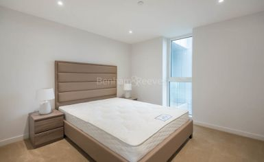 1 bedroom(s) flat to rent in Woodberry Park development, Highgate, N4-image 4